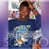 Meek Mulla - Soluço (Prod. By Cg Beatz)
