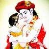 Hare Krishna Maha Mantra | Love Ballad | Medini-pati Das |  May2018 | Sochi Yoga Fest.