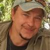 Иво Иванов от Канзас