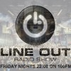 Dor Dekel - Line Out Radioshow 477 2018-05-11 Artwork