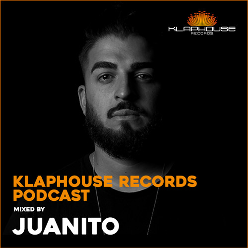 Klaphouse Podcast by JUANITO