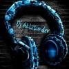 Raat Kamaal Hai | Guru Randhawa & Khushali Kumar || Dj ALLrounder ||  Remix By ADARSH||