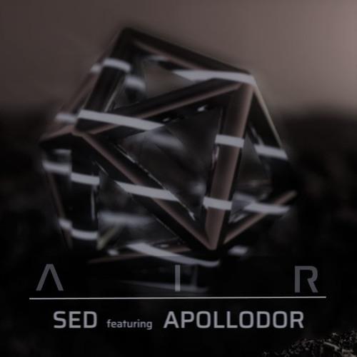SED feat. APOLLODOR - AIR
