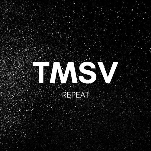 TMSV - Absence [duploc.com premiere]