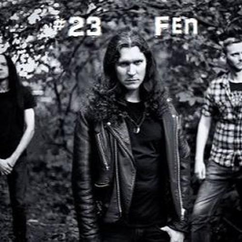 #23 Fen