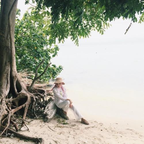 Cover Lagu Raisa - Mantan Terindah (By Shinta)