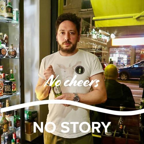 #33: Limonade in der Bar – Interview mit Kristijan Krolo