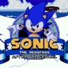 (CUTSCENE) We're Going Deep, and We're Going Hard - Sonic After the Sequel