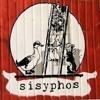 Pornbugs @ Sisyphos (Wintergarten) - 11.05.2018