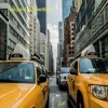 Intrigued In New York -Mastered