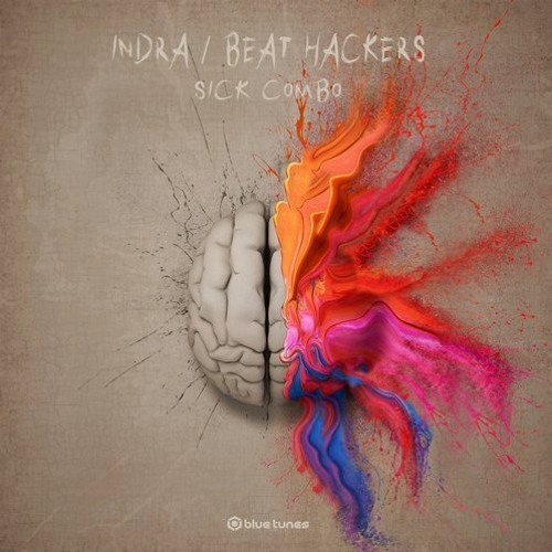 Indra Vs Beat Hackers - Sick Combo