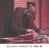 Bullfinch Podcast by Ring #8