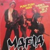 Mafia - There's Gonna Be A Fight