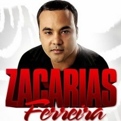 Zacarias Ferreira Mix-El Intruso, Asesina, Dime Que Falto, No Me Entiendo, etc.