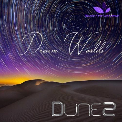Dream Worlds Showcase II
