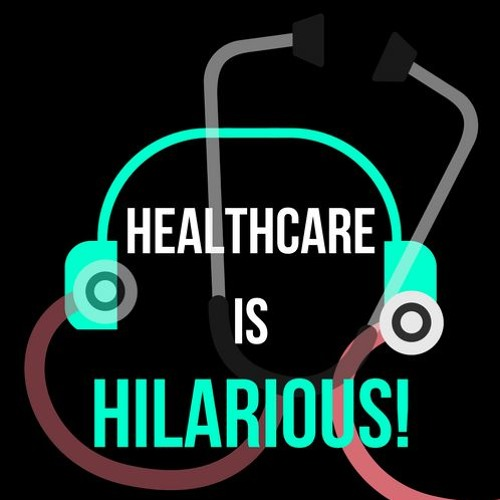 Healthcare Is HILARIOUS! May 10 2018 edition VICTOR MONTORI !!