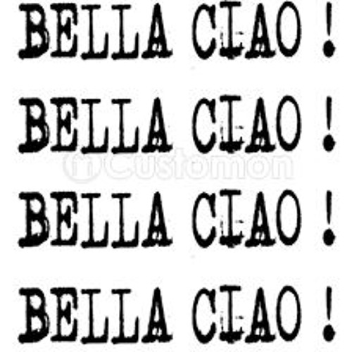 Bella Cia By The Twins Brothers