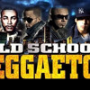 Old Reggaeton Mix DVJ RK EL LeTaL