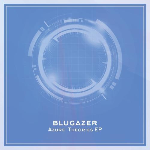 Azure Theories EP