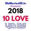 Breakup Mashup 2018 - DJ Shadow Dubai (www.WeMovoesHD.In)