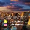 Lost boy 👀 (LB Remix)