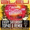 Download BLEU Detroit Top40 Remix Mix By Dj Skeezy V1.mp3 Mp3
