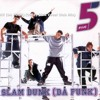 Five - Slam Dunk (Da Funk)
