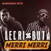 Ledri ft. Buta - Merri Merri (Official Audio Music)