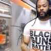 #BLACKGUNSMATTER: A Discussion With MAJ TOURE On 2a Rights And Urban Communities