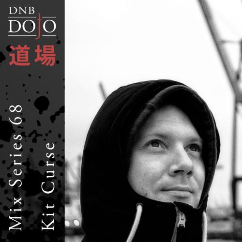 DNB Dojo Mix Series 68: Kit Curse