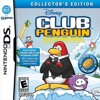 Club Penguin Elite Penguin Force DS Music - Dojo  Puffle Training Area