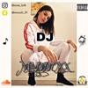 DJ MADDOXX & DJ TOKINOU - RED SOUND TBS 2015