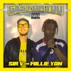 Download Lagu 💨 GAS FOR YOU  💨 by SIR V and MILLIE YON (vid in description)