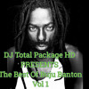 The Best OF Buju Vol 1