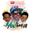 Dj Jimmy Jatt Ft Mr Eazi And Skales – Halima Mp3