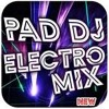 MIX ELECTRONICA 2018 ⭐ CANCIONES PARA BAILAR DANCE 2018 ⭐ DJMARLON QUIROGA)