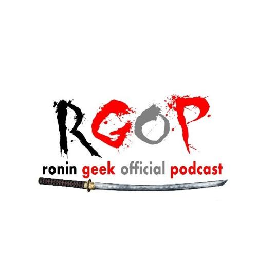 RGOP Episode 4: Nintendo Online/Last Jedi Plot Massacre/Han Solo Preview