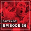 OutCast - Episode 36: Haben wir die Schnauze voll von The Rock?