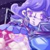 01 - 星塵 (Stardust)