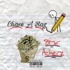 Chase A Bag X 8MIR