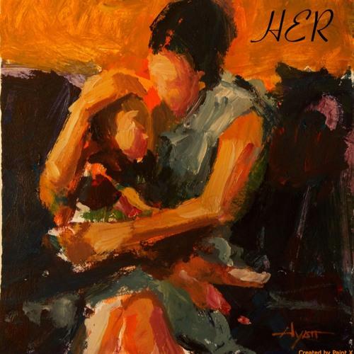 Her          (Prod. Mike DeFarlo)