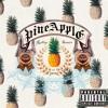 Vol. I - Pineapple