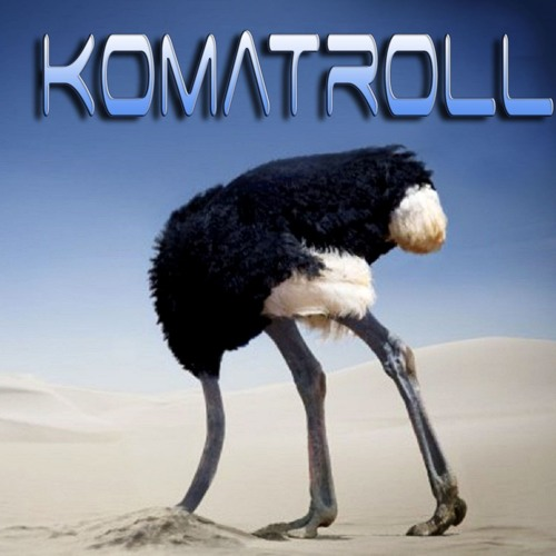 Cristinapol  ..  Abi Koul Al Bashar (KomaTroll Remix)