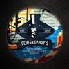 PREMIERE: Das Carma Feat. Rachael Calladine - Wonderous (Club Dub)[Gents & Dandy's Records]