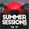 Summer Sessions Vol. 4