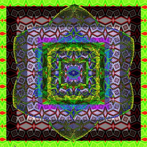 Metaphysical Function