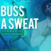 Buss A Sweat (Viking Edition)