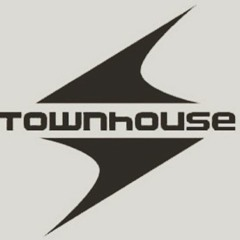 TOWNHOUSEMIX001 (@LUVVMARCUS)