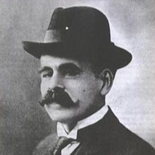 Angel VILLOLDO (1861-1919) - El Choclo