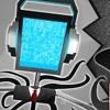 SLENDERMAN SONG (Creepypasta Rap Music Video) ► Fandroid The Musical Robot Ft. Daddyphatsnaps.